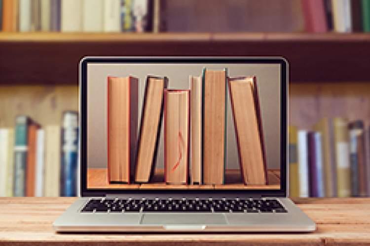 سند ساماندهی نشر دیجیتال تصویب میشود
