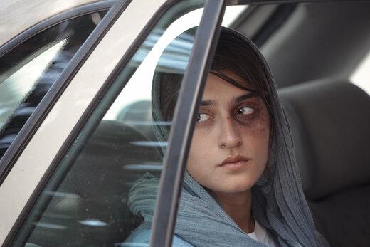 «مینا» نامزد بهترین فیلمنامه جشنواره استکهلم شد