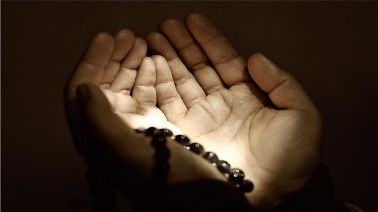 فضایل و آثار نماز شب در زندگی