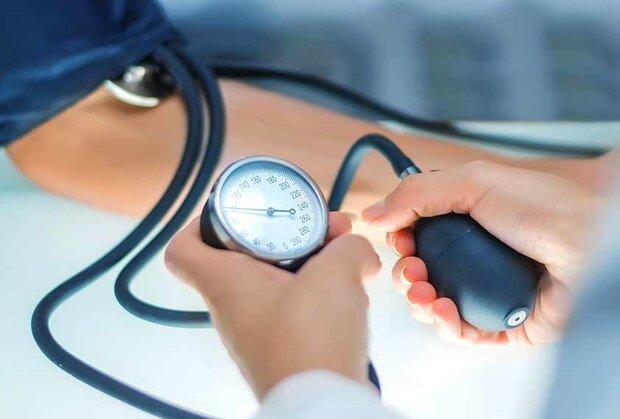 ارتباط فشارخون دوره بارداری و تشدید گُرگرفتگی دوره یائسگی