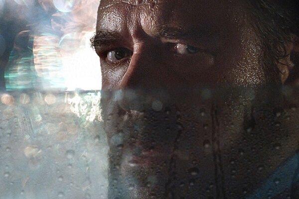 «راسل کرو» در صدر باکسآفیس آمریکا