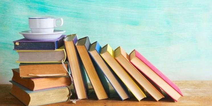 معرفی سمنان بهعنوان «پایتخت کتاب» تا پایان امسال