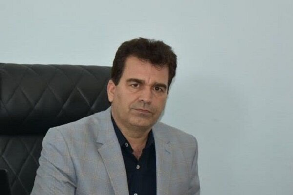کرمانشاه رتبه نخست سوادآموزی کشور را کسب کرد