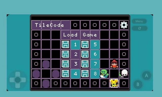 سرویس توسعه بازی ویژه دستگاههای همراه ساخته شد