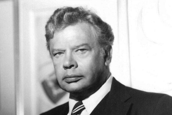 «آلن ریچ» همبازی آل پاچینو در «سرپیکو» درگذشت