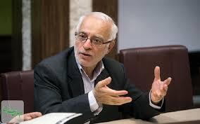 سوءتفاهم ایران و آژانس با سفر گروسی به تهران قابلحل است