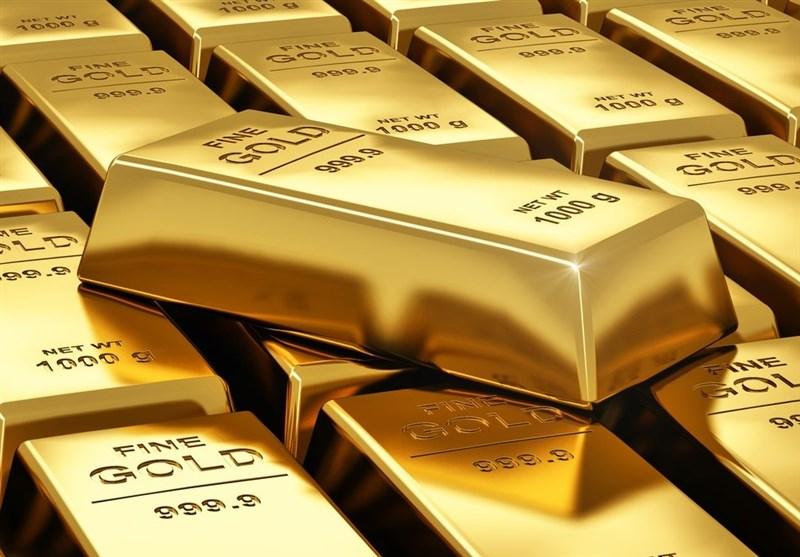 طلای جهانی باز هم گران شد