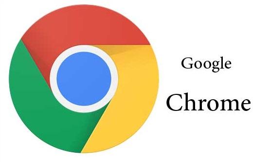 یک قابلیت امنیتی به گوگل کروم میآید