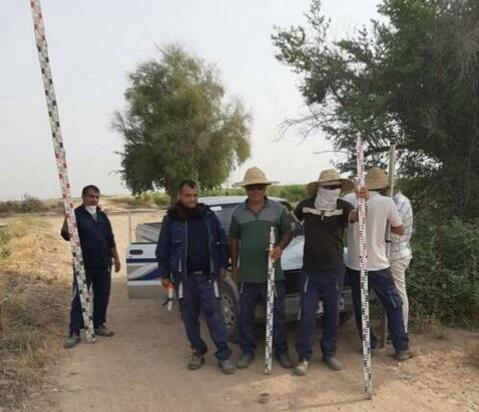 کارگران هفتتپه خواسته مجلسیها را اجابت کردند