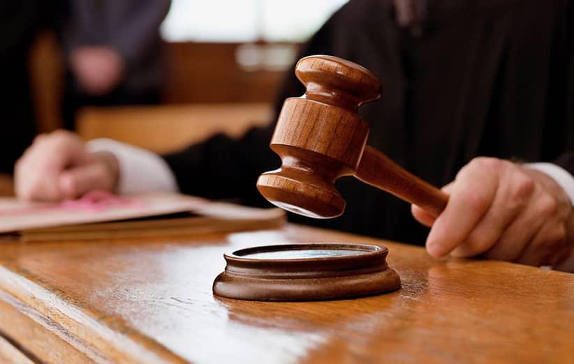 رای دادگاه اپل و اپیک گیمز صادر شد