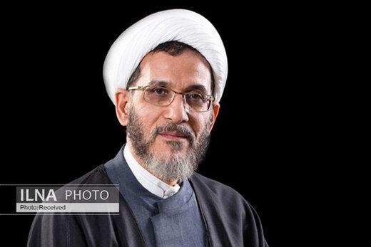 مازنی: صدور مجوز آثار شبکه نمایش خانگی با وزارت فرهنگ است
