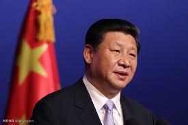 عضو اخراجی حزب کمونیست چین: شی همه چیز را نابود کرد