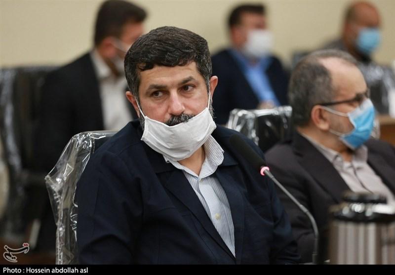 خبر خوش استاندار؛ ۳ هزار دانشآموز مدارس محروم خوزستان تبلت رایگان میگیرند
