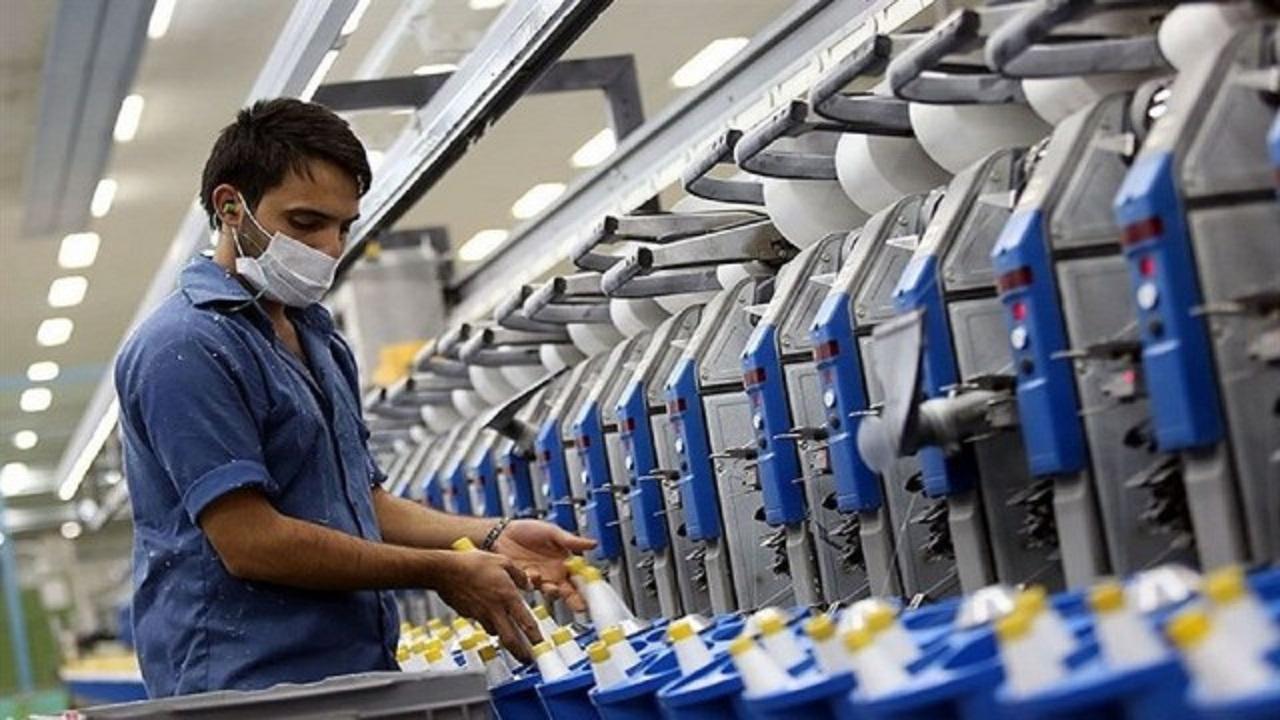 شاهرود رتبه نخست احیای واحدهای تولید راکد را کسب کرد