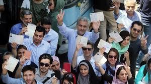 چه کسانی وارد گود انتخابات ۱۴۰۰ میشوند؟