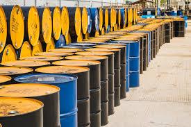 سه عاملی که مانع اوج گیری قیمت نفت خواهند شد