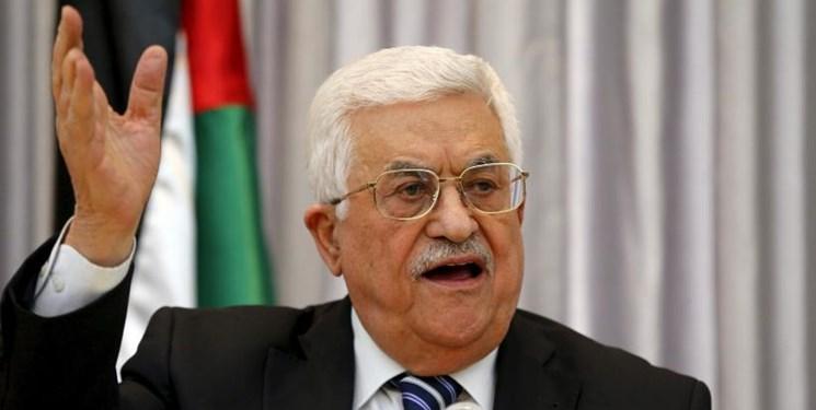 مسئول اماراتی: محمود عباس درخواست پامپئو برای دیدار در رام الله را رد کرد