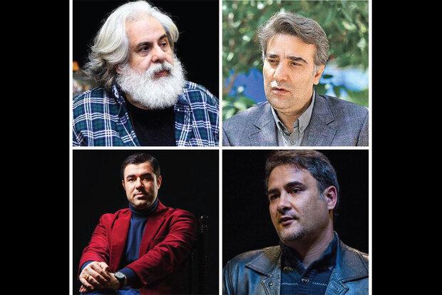 تئاتر و موسیقی صاحب رویداد مشترک ملی میشوند