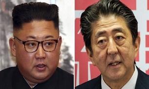 «اون» در کما و «آبه» در بیمارستان؛ گمانه زنیها درباره آینده سیاسی کره شمالی و ژاپن