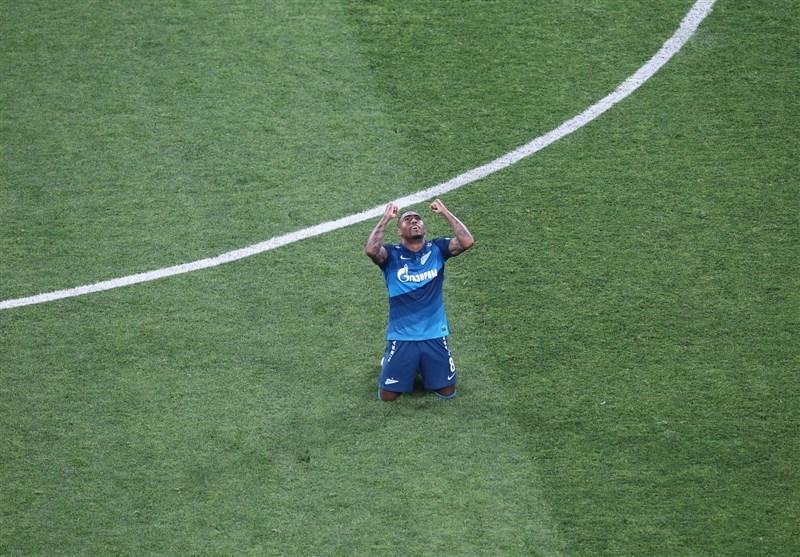 واکنش چرچسوف به ابراز تمایل بازیکن پیشین بارسلونا برای پوشیدن پیراهن تیم ملی روسیه