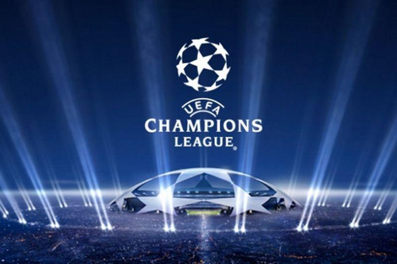 لیگ قهرمانان اروپا در آینه آمار
