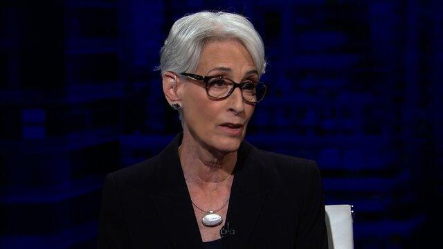 شرمن: آمریکا نمیتواند تحریمهای سازمان ملل علیه ایران را بازگرداند