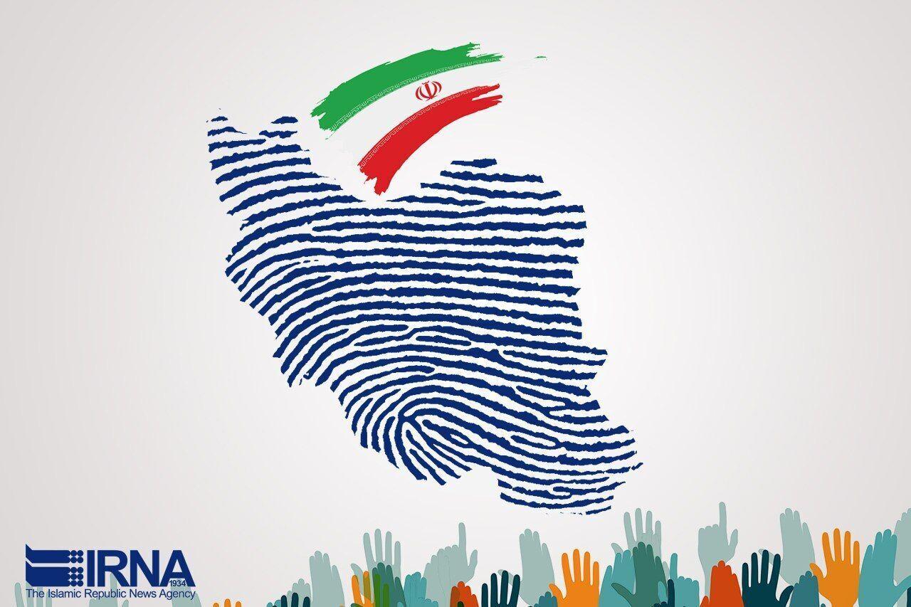 آرای حوزه انتخابیه بیجار در ۱۱۲ شعبه اخذ میشود