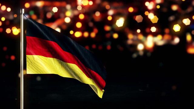 ثبت بدترین رشد اقتصادی تاریخ آلمان رقم خورد