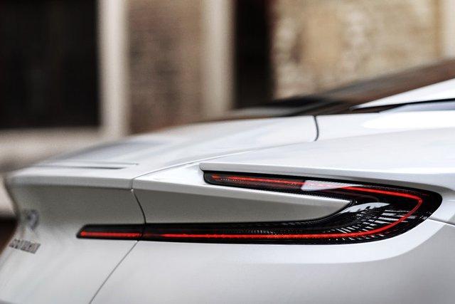 بهترین خودروهای شاسی بلند ۲۰۲۰