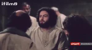وعده صادق حضرت یوسف(ع) به زندانیان