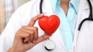 مشکلات قلبی و عروقی در کمین مبتلایان به دیابت