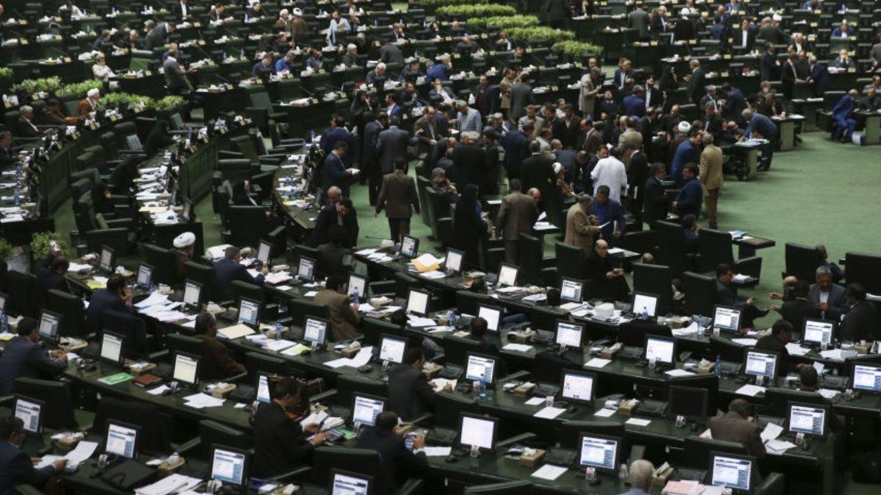 ماجرای فیش حقوقی دوم نمایندگان مجلس