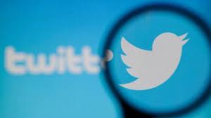 اینفوگرافیک/ نمایندگانی که موافق محدودسازی شبکههای اجتماعی، در توییتر هستند