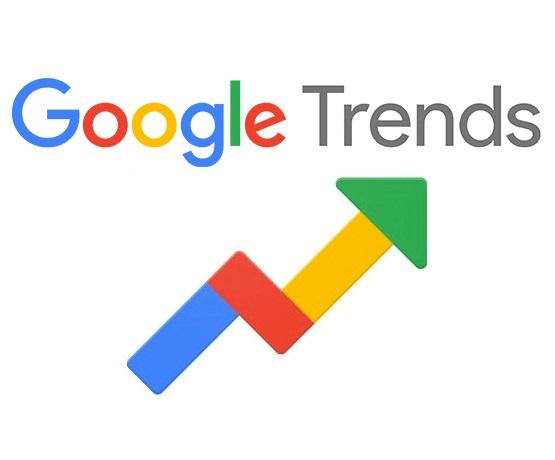 رکورد سرچ گوگل شکسته شد!