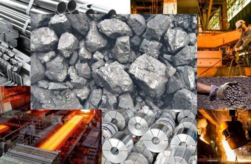 فتح قله قیمتی جدید توسط فولاد صادراتی ایران