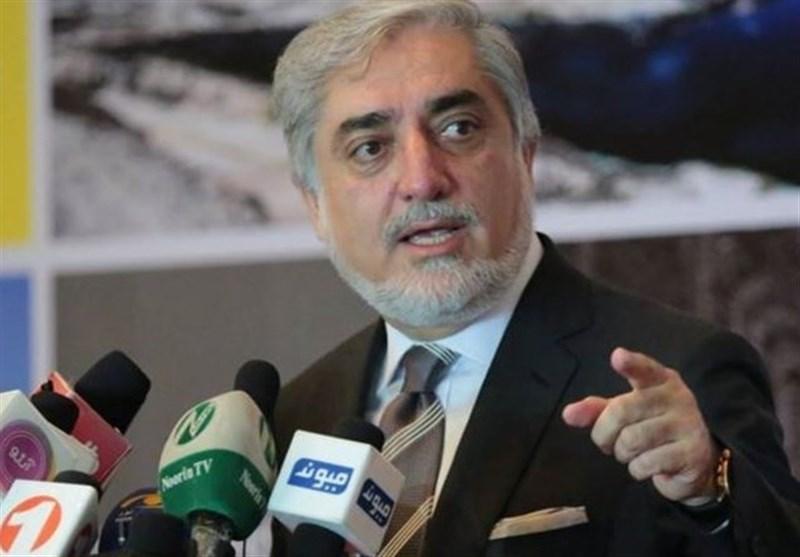 عبدالله: مذاکرات صلح با طالبان هفته آینده آغاز خواهد شد