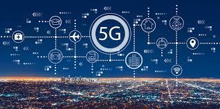 میانگین سرعت 5G در آمریکا چند مگابیت بر ثانیه است؟