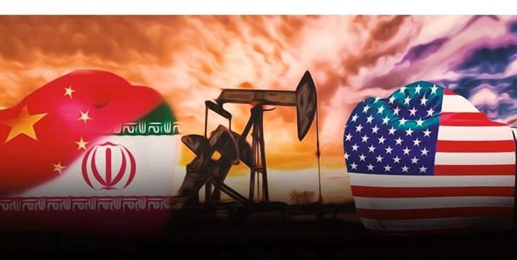 اعلام جرم علیه ۴ آمریکایی به دلیل تلاش برای خرید نفت ایران