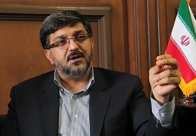 نخستین جشنواره ملی آیات کشور در سمنان برگزار میشود