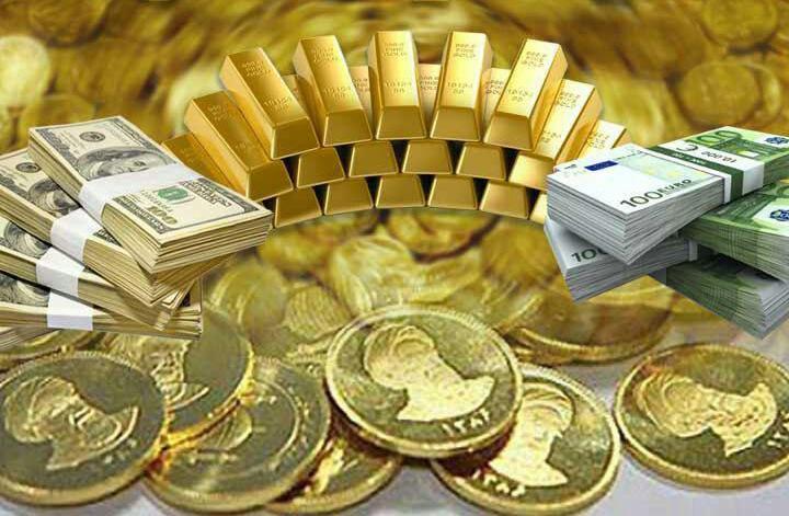 قیمت طلا و سکه در بازار کهگیلویه و بویراحمد