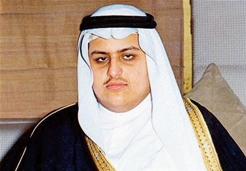افشای جزئیات ربایش یک شاهزاده سعودی در پاریس