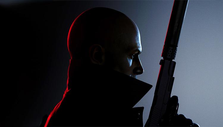 تاریخ انتشار بازی Hitman III مشخص شد
