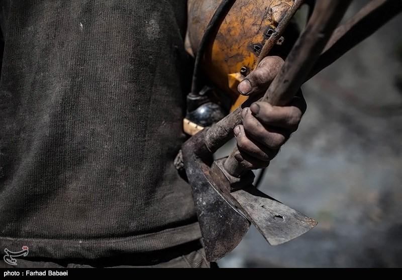 اسامی ۲ کارگر فوت شده در انفجار معدن سرخس اعلام شد