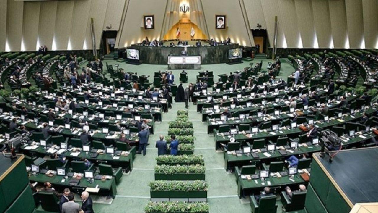 طرح پرسر و صدای مجلس: مدیریت فضای مجازی را به نیروهای مسلح بدهیم