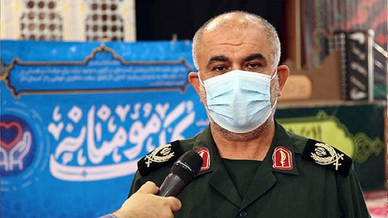 ۱۶ هزار بسته معیشتی میان نیازمندان بوشهر توزیع میشود
