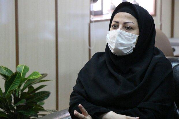 ساعت کار ادارات استان سمنان به روال سابق بازگشت