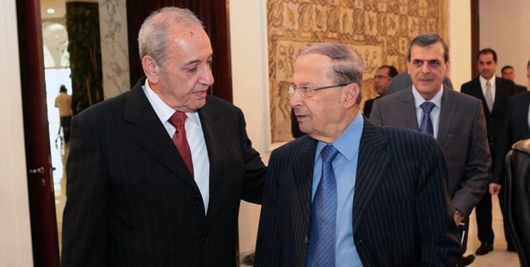 توافق بر سر آغاز رایزنیها برای انتخاب نخستوزیر لبنان
