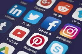 مجلس به دنبال بستن شبکه های پیام رسان است؟