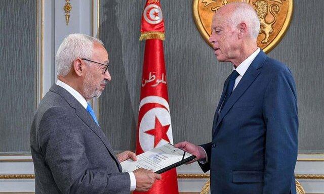 نخستوزیر مکلف تونس برنامه دولتش را اعلام کرد