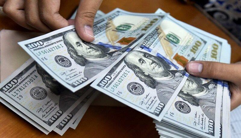 هشدار درباره ریزش دلار جهانی
